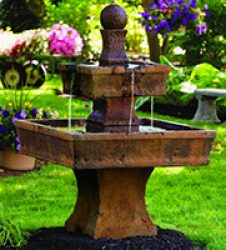 Best-Sellers-Fountains-Icon