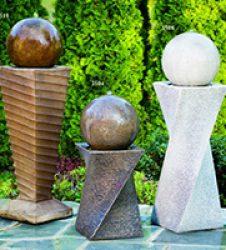 Contemporary-Fountains-Icon