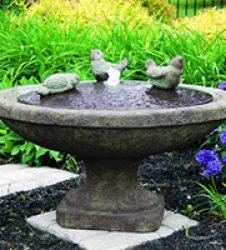 Garden-Fountains-Icon