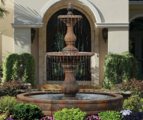 New-Fountains-3785.W2-2