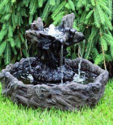 Piccolo Ruscello Fountain