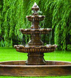 Three-Tier-Fountains-Icon