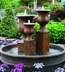 Urns-Fountains-Icon